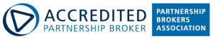 pba_accredited-broker_small