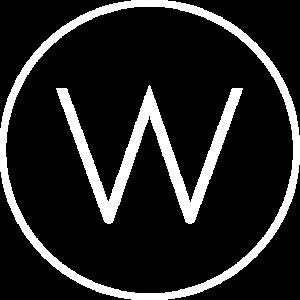 WR-monogram